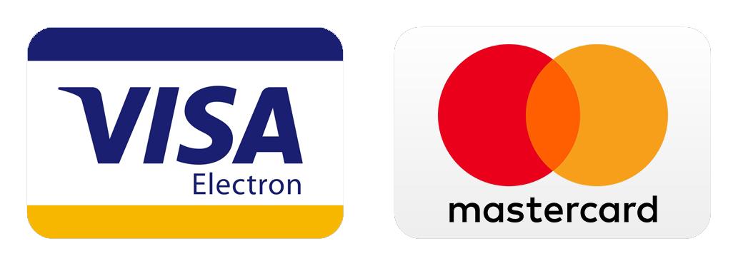 Kreditkarte (Paylink)
