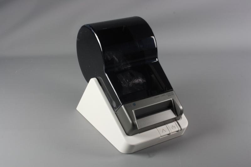 HumaMeter A1c Drucker